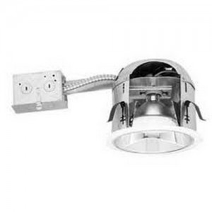Halo H27RICT Recessed Light Cans