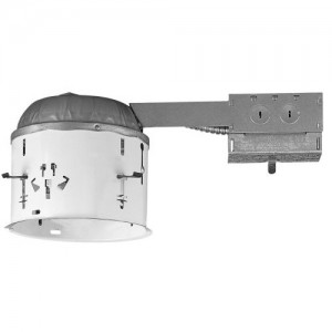 Halo H27RT Recessed Light Cans
