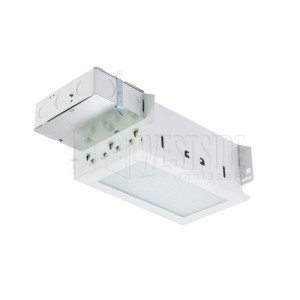 Halo H2932T Recessed Light Cans