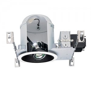 Halo H7LVT Recessed Light Cans
