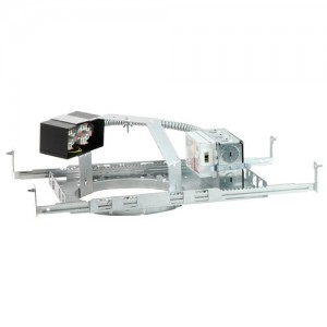 Halo H803E Recessed Light Cans