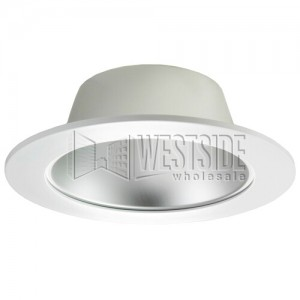 Halo 494H06 LED Downlight Trim