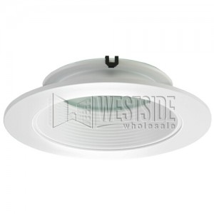 Halo 492PS06 LED Downlight Trim