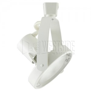 Halo LZR1330P Incandescent Track Lights