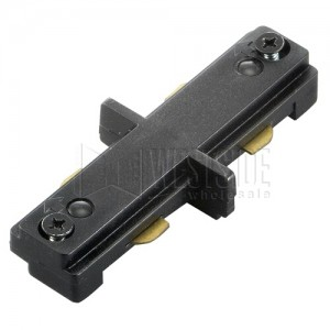 Halo LZR212MB Lazer Small Connector Black