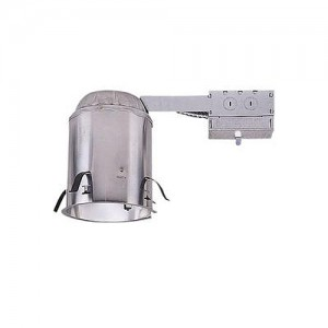 Halo H99RTAT Recessed Light Cans