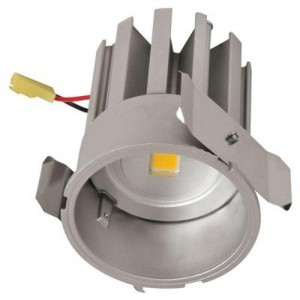 Halo EL405827 LED Downlight Drivers