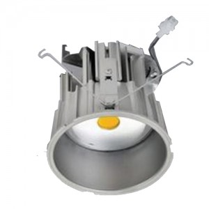 Halo ML706827 LED Downlight Drivers