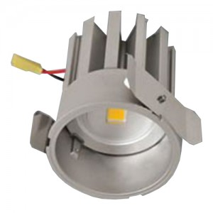 Halo EL405840 LED Downlight Drivers