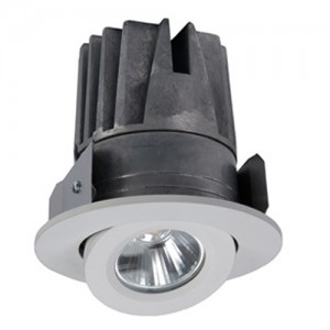 Halo ELG405840WH LED Downlight Kits