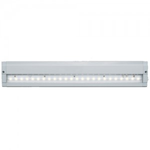 Halo hu1012d830p led under cabinet light 12 led under cabinet halo hu1012d830p led under cabinet light 12 led under cabinet fixture dimmable 3000k white mozeypictures