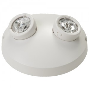 Cooper Lighting LEMR2 Emergency Lights