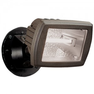 Cooper Wiring MQF150 Outdoor Flood Lights