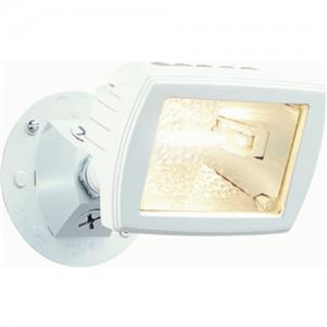 Cooper Wiring MQF150W Outdoor Flood Lights