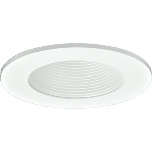 Halo TL401WB LED Downlight Trim