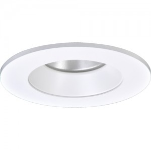 Halo TL402HS LED Downlight Trim