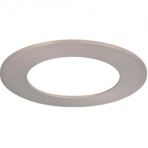 Halo TRM490SN LED Downlight Trim