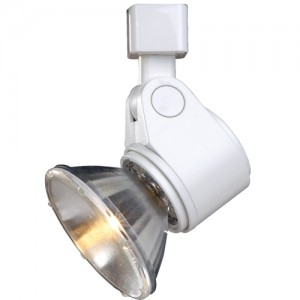 Halo L1701PX Incandescent Track Lights