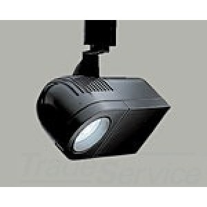 halo l1760mbx track lighting lazer low voltage mr16 euro style