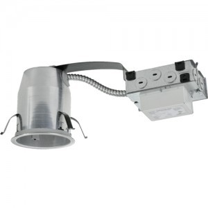 Halo H457RICAT1E LED Downlight Can