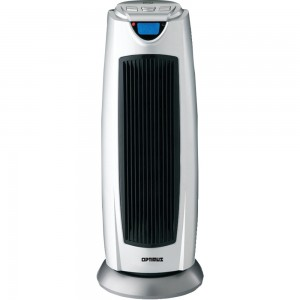 Optimus OPSH7315 Ceramic Heaters