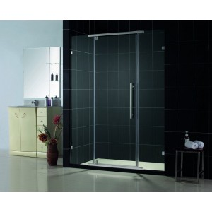 DreamLine SHDR-21467610-04 Shower Doors