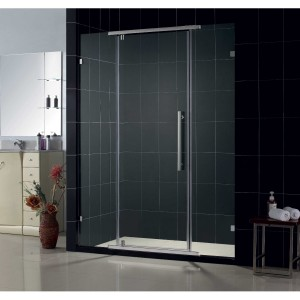 DreamLine SHDR-21587610-04 Shower Doors