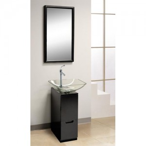 DreamLine DL-8151M17-MH Vanity Sets