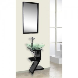 DreamLine DL-8181M17-MH Vanity Sets