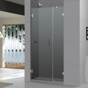 DreamLine SHDR-23377210-01 Shower Doors
