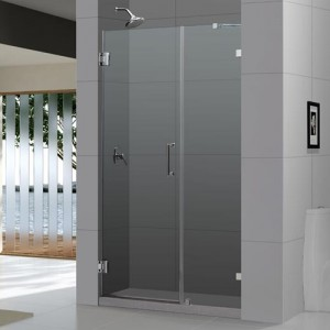 DreamLine SHDR-23467210-04 Shower Doors