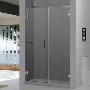 DreamLine SHDR-23557210-01 Shower Doors