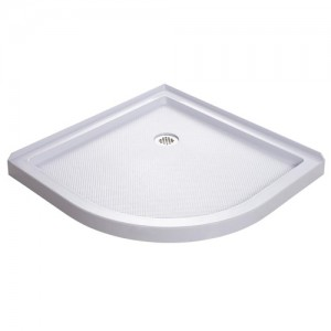 DreamLine DLT-7033330 Shower Bases