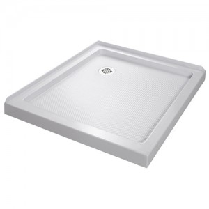 DreamLine DLT-1036360 Shower Bases