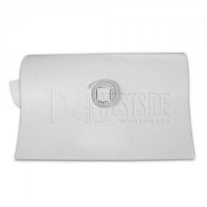 Warmly Yours FFM-2432 Other Bathroom Accessories