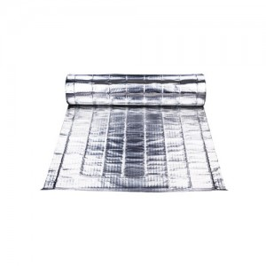 Warmly Yours 510-10-120 Floor Heating Mat