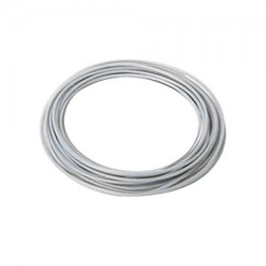 Warmly Yours COLDLEAD Radiant Heat Accessories