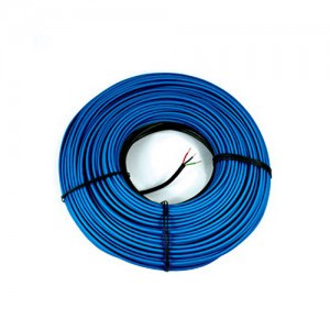 Warmly Yours WSHC-240-00402 Radiant Heating Cable