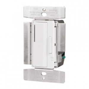 Cooper Wiring AIM06-W Wall Dimmers