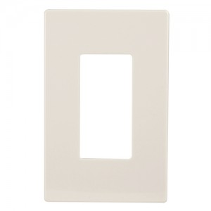 Cooper Wiring 9521ds Electrical Wall Plate Aspire Mid