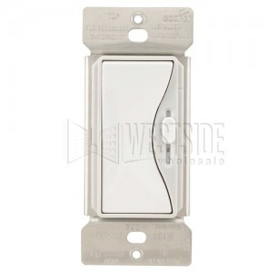 Cooper Wiring 9530WS Wall Dimmers