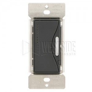 Cooper Wiring 9534SG Wall Dimmers