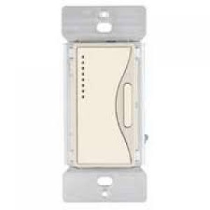 Cooper Wiring 9542DS Wall Dimmers