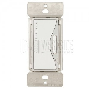 Cooper Wiring 9542WS Wall Dimmers