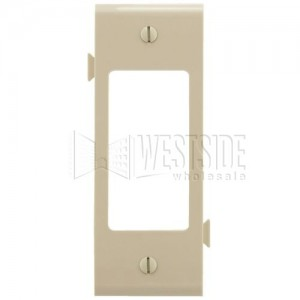 Cooper Wiring STC26V Specialty Wall Plates