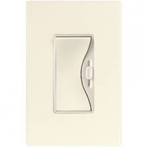 Cooper Wiring 9532DS Wall Dimmers
