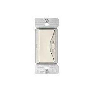 Cooper Wiring 9541DS Wall Dimmers