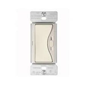 Cooper Wiring 9533DS Wall Dimmers