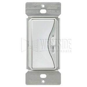 Cooper Wiring 9540WS Wall Dimmers