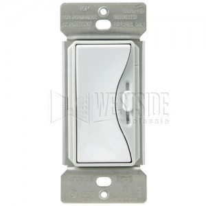Cooper Wiring 9532WS Wall Dimmers